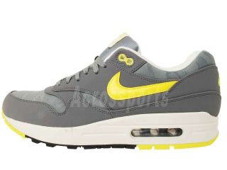 Nike Air Max 1 PRM Premium 2013 NSW Mens Running Shoes 90s Runner Sneaker Casual   US Size 9
