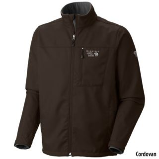 Mountain Hardwear Mens Android II Jacket 754319