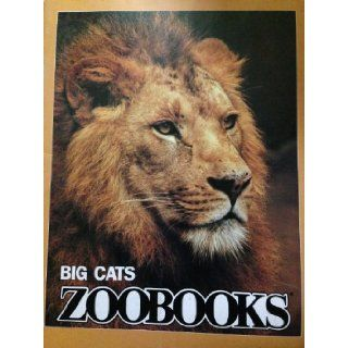 Zoobook Series Big Cats, Giant Pandas, Birds of Prey, baby Animals, Night Animals, Bears; Seals, Sea Lions, Walruses; Owls, Tigers, Polar Bears, Endangered Animals, Elephants, Giraffes, Snakes, Whales, The Apes, Wild Horses (Zoobooks) John Bennett Wexo