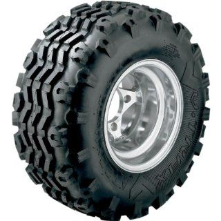 AMS V Trax Tire   22x11x8 , Position Front/Rear, Rim Size 8, Tire Application All Terrain, Tire Size 22x11x8, Tire Type ATV/UTV, Tire Ply 6 0821 371 Automotive