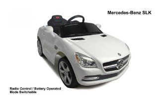 LICENSED RIDE ON MERCEDES NEW 2012 POWER WHEELS REMOTE CONTROL Patio, Lawn & Garden