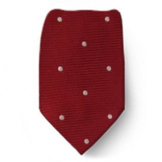 XLW 10123   Red   Silver   Mens X Long Silk Fashion Neck Tie at  Men�s Clothing store Neckties