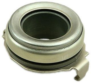 ACT RB444 Clutch Release Bearing Automotive