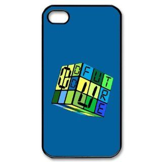 Custom Odd Future Cover Case for iPhone 4 4s LS4 3153 Cell Phones & Accessories