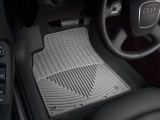 All Weather Floor Mats for Lexus GX470 (2003 2007) Grey Automotive