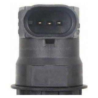 Standard Motor Products UF 534 Ignition Coil Automotive
