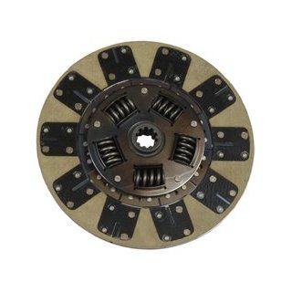 SPEC SC552 Domestic Stage 2 Clutch Kits Automotive