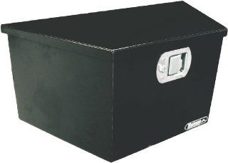 Buyers Products 1701280 Trailer Tongue Tool Box Automotive