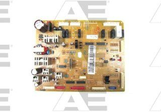 Samsung OEM Original Part DA41 00670B Refrigerator Main Board PCB Assembly Electronics