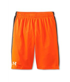 under armour kids ua ultimate 9 short big kids, Clothing at