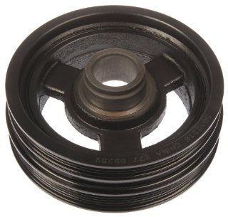 Dorman 594 115 Harmonic Balancer Automotive