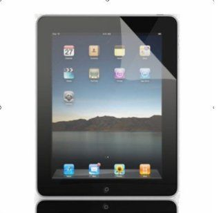 "FreeWalk Premium clear anti Glare 9.7"" Screen Protector for Apple iPad 3G tablet / Wifi model 16GB, 32GB, 64GB Computers & Accessories"