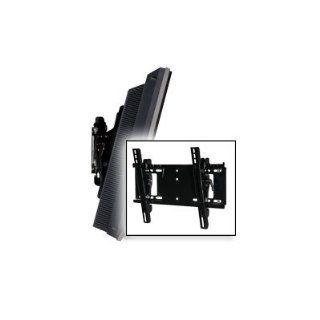 Peerless PARAMOUNT Universal Tilt Wall Mount PT640   Mounting kit ( fasteners, tilt wall plate ) f   Electronics