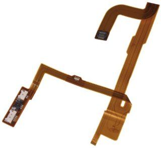 "NEW OEM Original Genuine Apple MacBook Pro 15"" A1226 2007 A1260 2008 A1211 2006 Trackpad Touchpad Flex Ribbon Cable 821 0514 A 632 0526 A Computers & Accessories"
