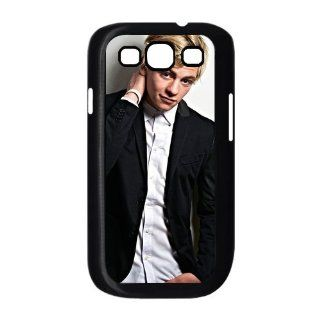 R5 Ross Lynch High Quality Cover Protective Case For Samsung Galaxy S3 s3 92043 Cell Phones & Accessories