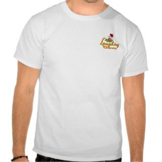 laughing Clown Malt liquor Shirt