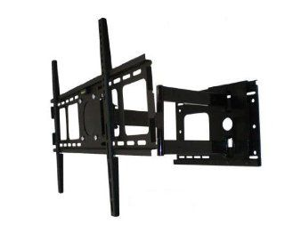 Sony Bravia KDL 46NX720 Internet TV Compatible Full Motion Articulating Swivel Wall Mount Bracket ~ This Full Motion Mount Will Extend 26 Inches & Easy to Install~ **TOP SELLER** Electronics