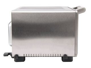 Breville BOV450XL the Mini Smart Oven®