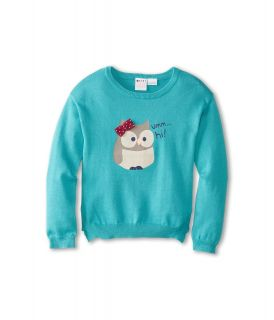Roxy Kids Sea Pine Sweater Girls Sweater (Multi)