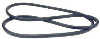 MTD 754 0280 Replacement belt by Rotary. Also 954 0280  Lawn Mower Belts  Patio, Lawn & Garden