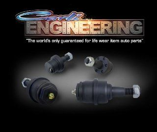 Carli Suspension DBJP Ball Joints Extreme Duty Dodge Ram Automotive