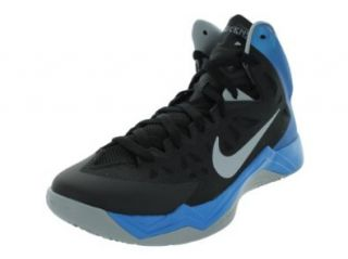 Nike Mens Zoom Hyperquickness Basketball Shoes Shoes