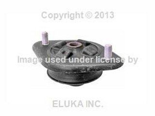 BMW Genuine Rear Strut Shock Absorber Mount Guide Support for 840Ci 840i 850Ci 850CSi Automotive