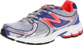 New Balance KJ860 Stability Running Shoe (Toddler/Little Kid/Big Kid) Boys Shoes Shoes