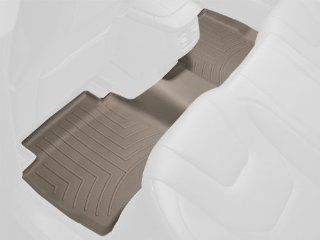 Weathertech 455422 FloorLiner DigitalFit Automotive