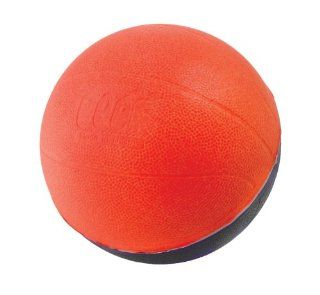 POOF Slinky 875 POOF 4 Inch Pro Mini Foam Basketball, Assorted Colors Toys & Games