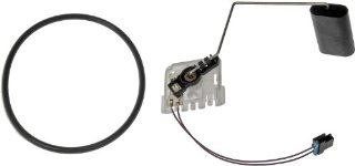 Dorman 911 018 Fuel Level Sensor Automotive