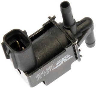 Dorman 911 611 Vacuum Switching Valve Automotive
