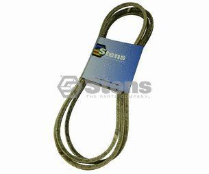Oem Spec Belt CUB CADET 954 04044A Garden, Lawn, Supply, Maintenance  Lawn And Garden Spreaders  Patio, Lawn & Garden