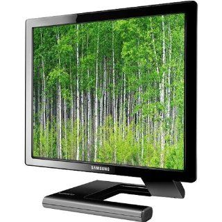 "Samsung 971P 19"" LCD Flat Panel Monitor Computers & Accessories"
