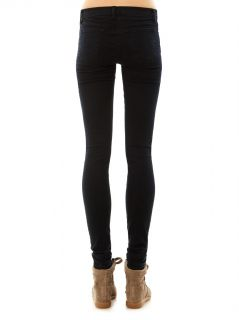 624 Photo Ready mid rise skinny jeans  J Brand  I