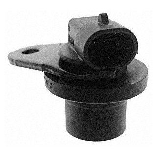 Standard Motor Products PC31 Crankshaft Position Sensor Automotive