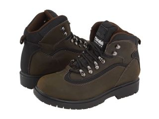 Deer Stags Kids Buster Boys Shoes (Brown)
