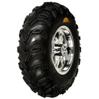 Sedona Universal Mud Rebel Tire and Wheel Kits