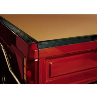 Pacer Railguard Extra Wide Bed Rail And Tailgate Protectors