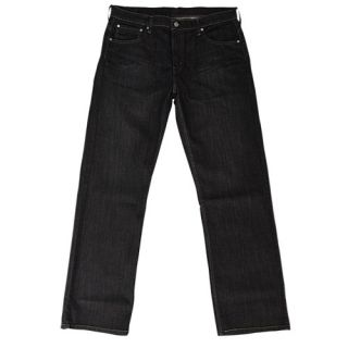 Levis 569 Loose Straight Jeans   Mens   Casual   Clothing   Levine