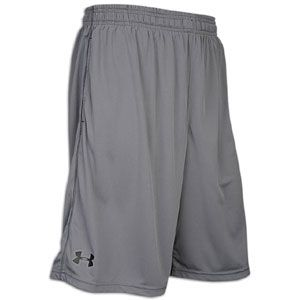 Under Armour Micro Shorts   Mens   Training   Clothing   Graphite/Black