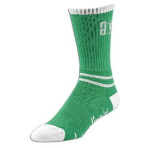 Adrenaline Lacrosse Data Socks   Mens   Lacrosse   Accessories   Kelly Green