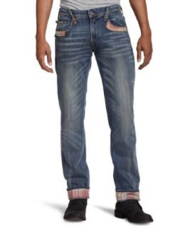 Taverniti So Jeans Men's Bob Jeans, Her, 28 at  Men�s Clothing store