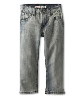 Levis Kids Boys 549 Relaxed Straight Jean Toddler