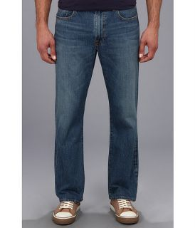 Lucky Brand 181 Relaxed Straight in Delwood   S Delwood