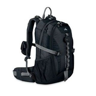 High Sierra Cirque 30 Internal Frame Pack  Internal Frame Backpacks  Sports & Outdoors