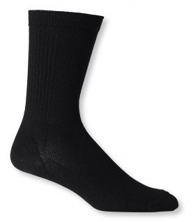 Mens Everyday Chino Sock, Lightweight 2 Pack