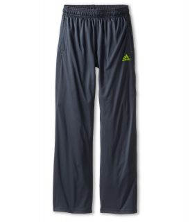 adidas Kids Climacore 2 Pant (Big Kids)