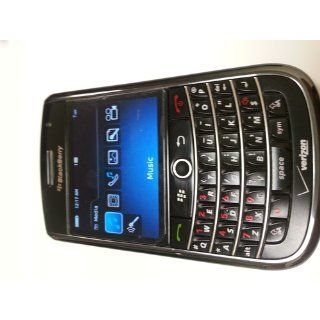BlackBerry Tour 9630 Verizon Phone no contract + Unlocked GSM Phone with 3.2MP Camera, GPS and Media Player Cell Phones & Accessories