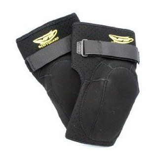JT Premiere Series Bodyguard Knee/Elbow Pads Medium Sport, Fitness, Training, Health, Exercise Gear, Shape UP Sports & Outdoors